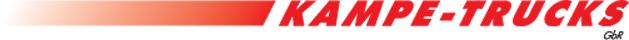 Logo Kampe Trucks
